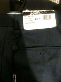 Kenneth cole 38×32 brand new w tags priced at 100  Santa Monica