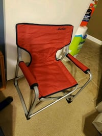Kids MacCabee Folding Chair Lutherville-Timonium, 21093