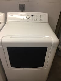 Dryer for sale New London, 54961