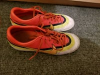 Soccer cleats for turf Kitchener, N2G 3M9