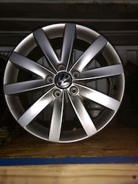Rims Ballston Spa, 12020