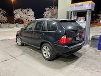2006 BMW X5 4.4i trade for two vehicles straight across Anchorage