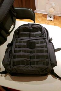 Offical 5.11 Tactical Backpack