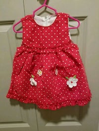Dress 12 months Knoxville, 37919