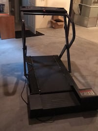 Pro-Forma 730 treadmill.   Excellent condition,   Serviced every year by Sears OMAHA