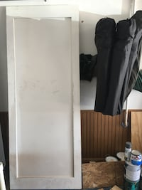 Barn Door Berkley, 48072