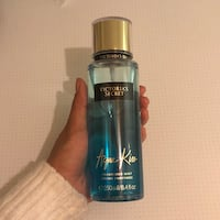 Victoria Secret Fragrance mist Borgen, 1388