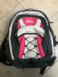 Girls Backpack like new( pick up only) Alexandria, 22310