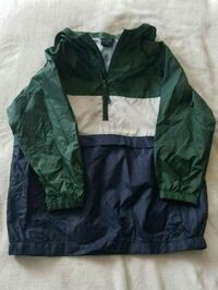 LIKE NEW Boys Size 7/8 Childrens Place Fall Jacket Grand Rapids, 49525