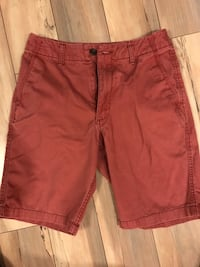 MEN'S SHORTS, LILE NEW Guelph, N1G 5A9