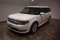 Ford Flex 2014 Stafford, 22554