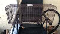 Traps for unwanted animals Kitchener, N2G 2T6