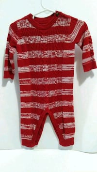 baby clothes Germantown