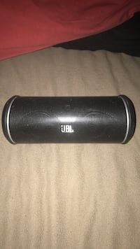 bluetooth JBL speaker Washington, 20012