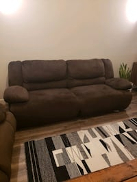 Used Article Sven Sectional For Sale In Los Angeles Letgo