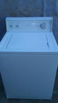 Kenmore washer heavy duty 70 series Greeley, 80631
