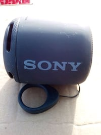 Sony Bluetooth Speaker Edmonton, T5S 1R6