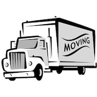 Moving Services Anywhere Anytime London