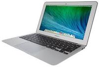 SYED CELLULAIRE !! APPLE MACBOOK AIR 11INCH IN ELEGENT STYLE AND LOW PRICE Montréal
