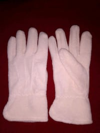 Fleece gloves Columbia, 21044