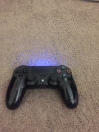 Ps4 trade for a Xbox one/S Riverside, 92507