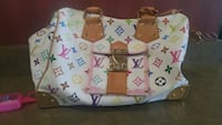 Louis Vuittion Hand Bag Toronto, M9R 2H6