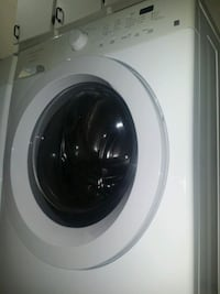 LAVEUSE FRIGIDAIRE AFFINITY Montreal