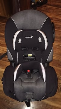 convertible car seat  493 km