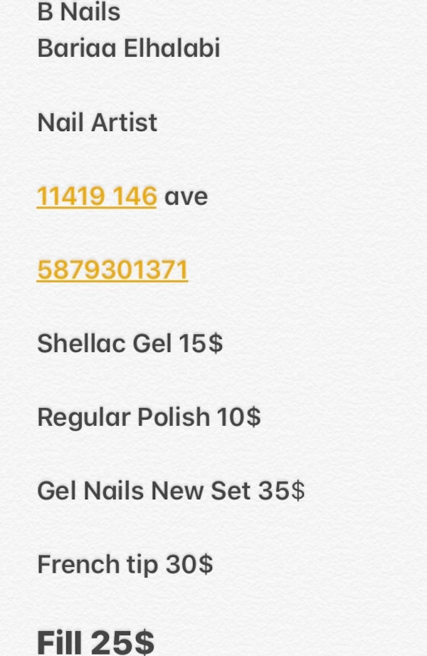 Text me anytime to make appointment 55a05b1b-c6bf-4bf4-b537-22a0fb58e502