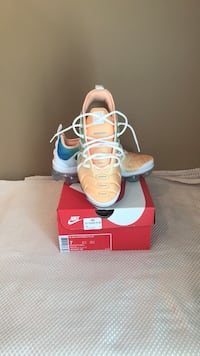 Nike Air Vapormax Town and Country, 63141