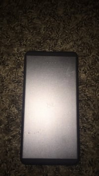 High quality portable phone charger 1475 mi