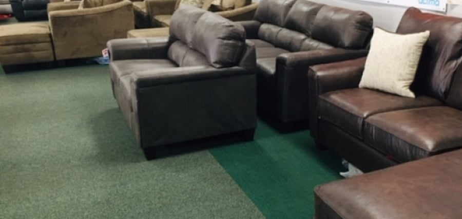 Brand New Furniture Overstock Clearance Decatur - Mt. Zion 5482a8fe-d971-4500-a93b-ad7cf58e8949