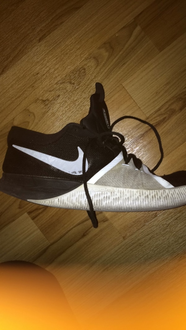 31be7efbe7 Used Nike shoes for sale in New York - letgo