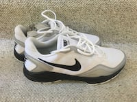 New men's NIKE Lunar Edge running shoes (size 11) Hillsboro, 97124