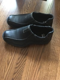 Men's Clarks Leather Dress Shoes  Burlington, L7L 3N7
