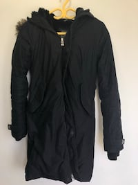 TNA jacket size small  Mississauga, L4Y