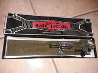 Brand New Razor Tactical Survival Knife Series Las Vegas, 89104