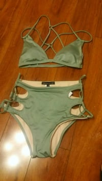Kendal and Kylie xs bikini. Brand new. Johnson City, 37601