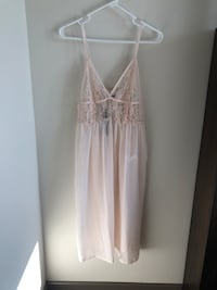 Light pink lingerie  Plano, 75075