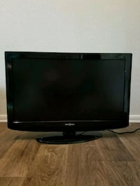 TV 32 inch Insigna Black  Owings Mills, 21117