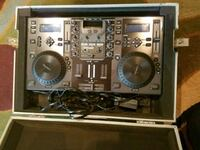 Professional dj turn table Gaithersburg, 20879