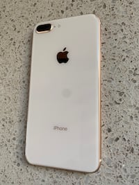 IPhone 8's Plus unlocked  Evergreen Park, 60805