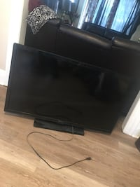 Huge 60 Inch TV Rochester, 14621