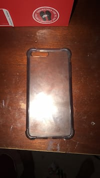 black and gray iPhone case High Point, 27265