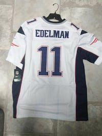 Patriots jersey Fall River, 02724