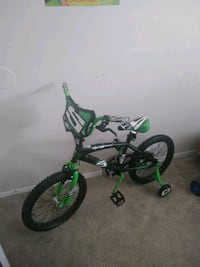 Kids bike Capitol Heights, 20743