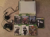 Xbox 360 bundle Arlington