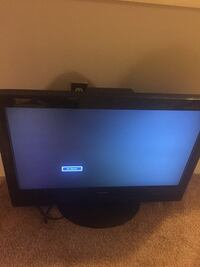 Toshiba 32 inches TV Fairfax, 22032