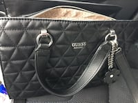 Guess purse Kitchener, N2A