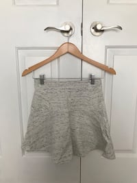 Aritzia Wilfred Skirt Worn Once Burlington, L7M 3M8
